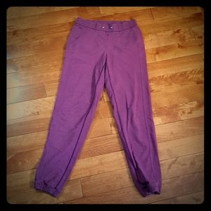 Lululemon Athletics Joggers Pants